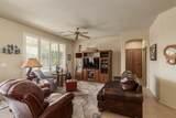 10847 Obispo Avenue - Photo 6