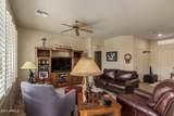 10847 Obispo Avenue - Photo 8