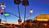 97 Palomino Drive - Photo 47