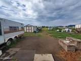 7789 Moonbeam Drive - Photo 3