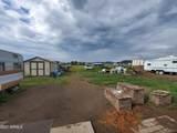 7789 Moonbeam Drive - Photo 4