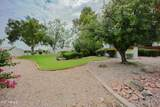13241 3rd Way - Photo 5