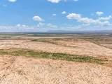 16066 Vern Trail - Photo 7