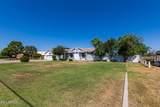 18606 Via De Palmas - Photo 3