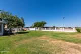 18606 Via De Palmas - Photo 42