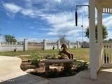 18606 Via De Palmas - Photo 65