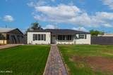 2869 Greenfield Road - Photo 1
