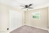 2869 Greenfield Road - Photo 32