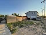 1121 Tempe Drive - Photo 5