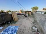 1121 Tempe Drive - Photo 8
