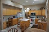 3060 Ridgecrest - Photo 10