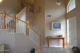 3060 Ridgecrest - Photo 14