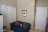 3060 Ridgecrest - Photo 22