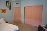3060 Ridgecrest - Photo 24