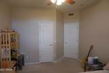 3060 Ridgecrest - Photo 28