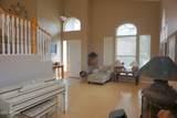 3060 Ridgecrest - Photo 6