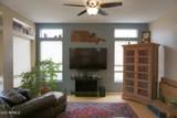 3060 Ridgecrest - Photo 8