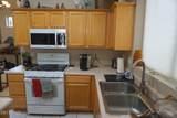 3060 Ridgecrest - Photo 9