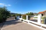 4601 Solano Drive - Photo 47