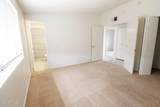3317 Teal Place - Photo 15