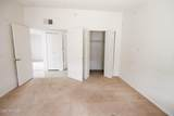 3317 Teal Place - Photo 16