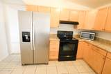 3317 Teal Place - Photo 4