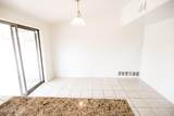 3317 Teal Place - Photo 5