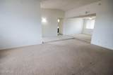 3317 Teal Place - Photo 7
