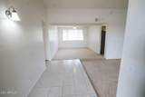 3317 Teal Place - Photo 9