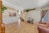 8041 Ensenada Street - Photo 4