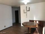 7425 42ND Place - Photo 9