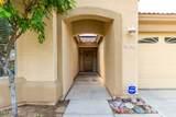 2252 172ND Lane - Photo 2
