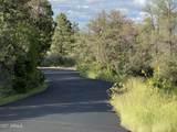 4240 Fort Bridger Road - Photo 99