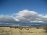 TBD Boundary Road - Photo 6