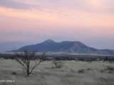 TBD Boundary Road - Photo 7