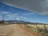 TBD Boundary Road - Photo 9