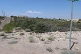 TBD Navajo Place - Photo 2