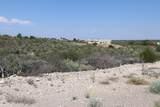 TBD Navajo Place - Photo 3