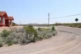 TBD Navajo Place - Photo 4