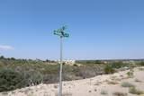 TBD North & Navajo Drive - Photo 1