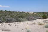 TBD North & Navajo Drive - Photo 3