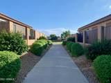1024 Santa Cruz Lane - Photo 26