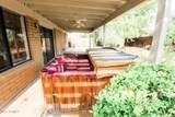 1048 Acacia Drive - Photo 14