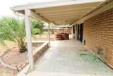 1048 Acacia Drive - Photo 15