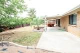 1048 Acacia Drive - Photo 16