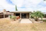 1048 Acacia Drive - Photo 17