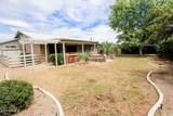 1048 Acacia Drive - Photo 18