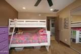 4461 Inez Court - Photo 33