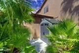 4461 Inez Court - Photo 49