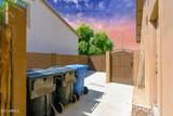 4461 Inez Court - Photo 52